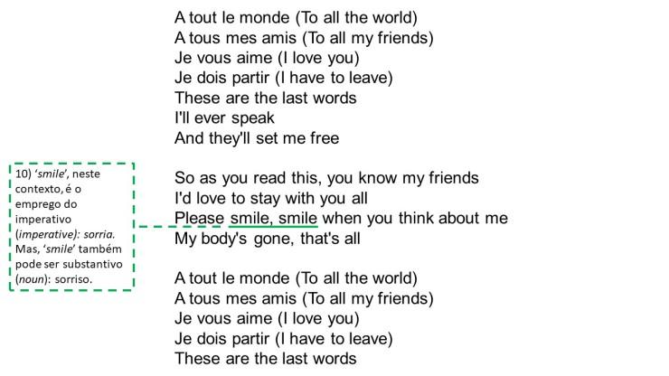 A Tout Le Monde 3