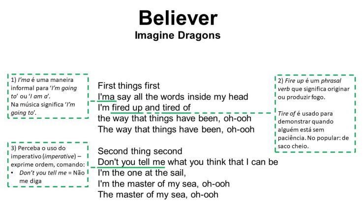 Believer1