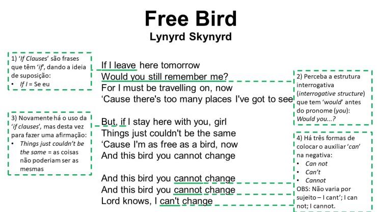 Free Bird1