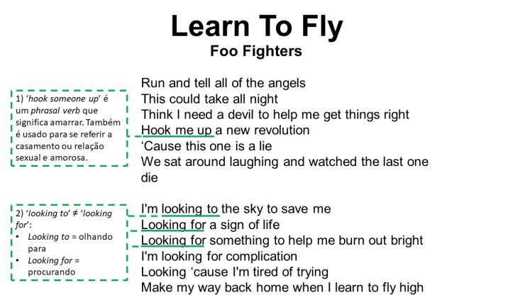 Learn To Fly1