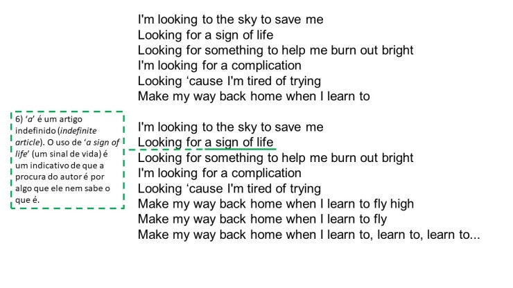 Learn To Fly3