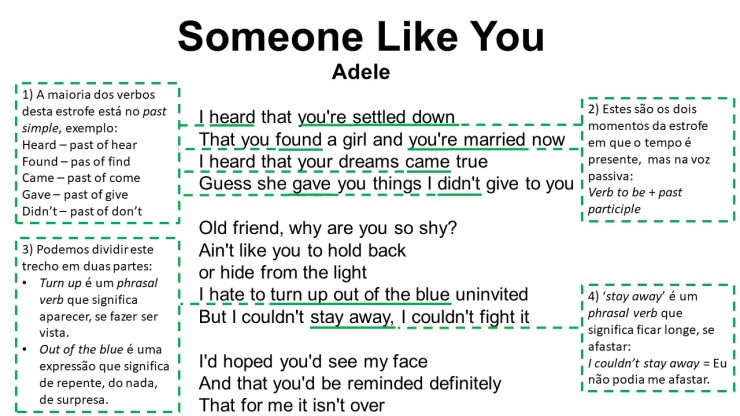Someone Like You1