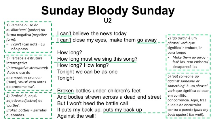 Sunday Bloody Sunday1