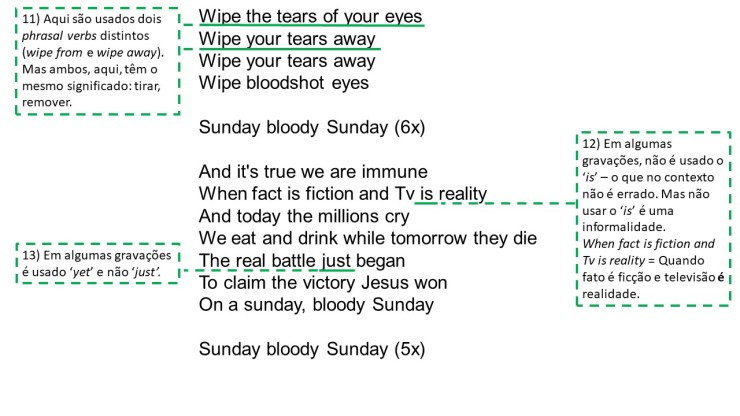 Sunday Bloody Sunday3