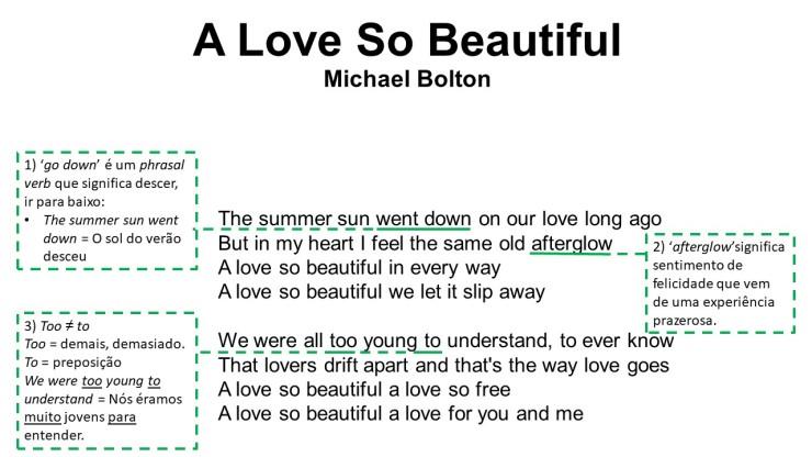 A Love So Beautiful1