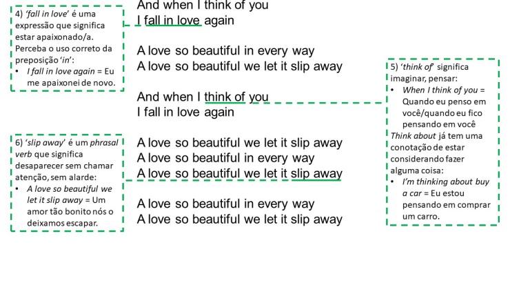 A Love So Beautiful2