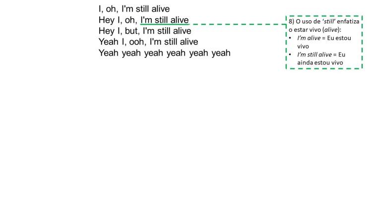 Alive3