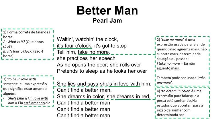 Better Man1