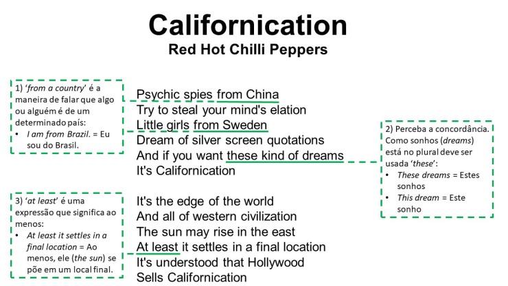 Californication1