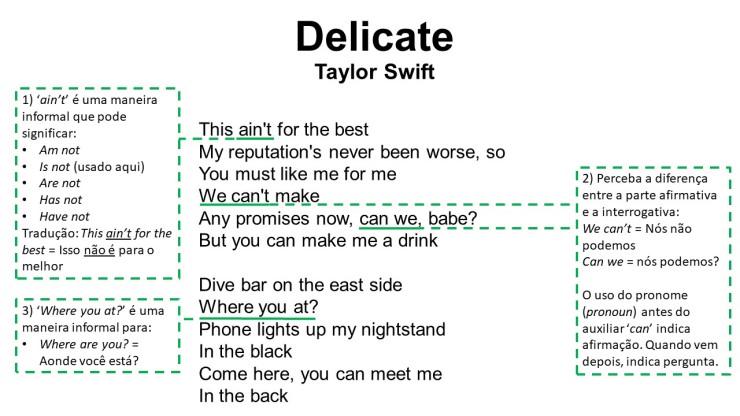 Delicate1