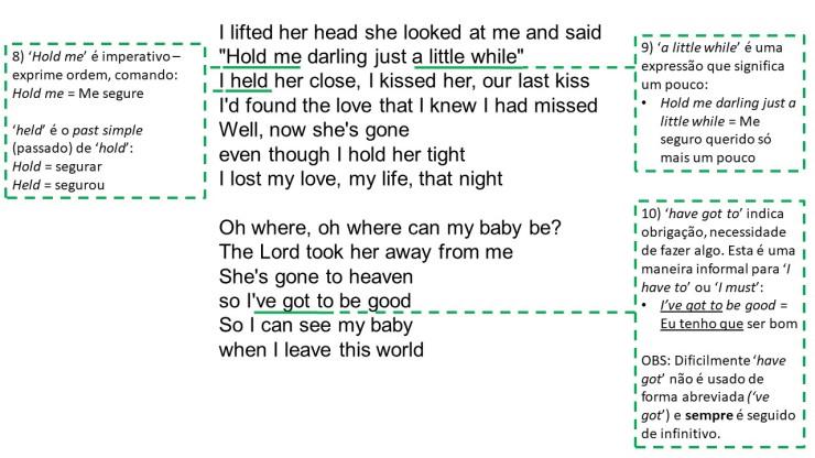 Last Kiss3