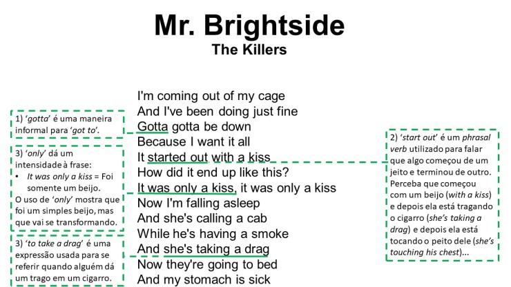 Mr Brightside1