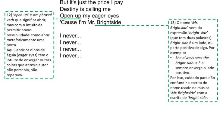 Mr Brightside4