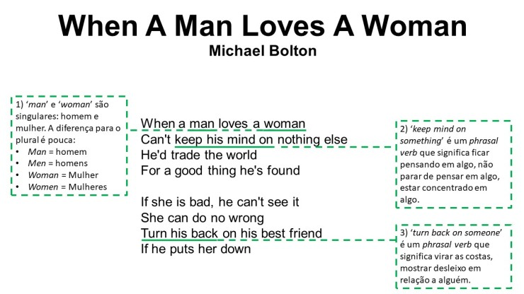 When A Man Loves A Woman1