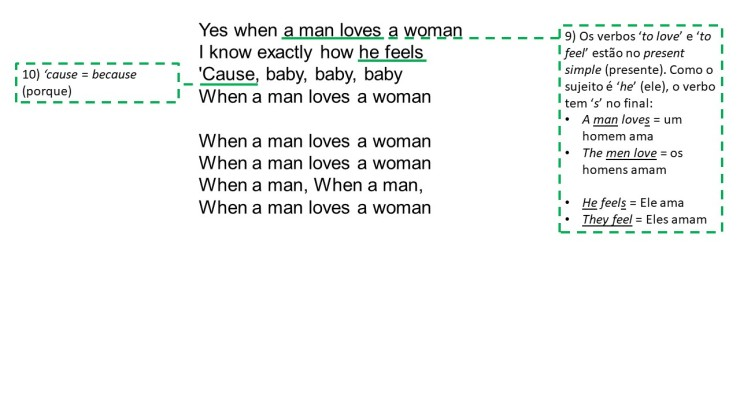 When A Man Loves A Woman3