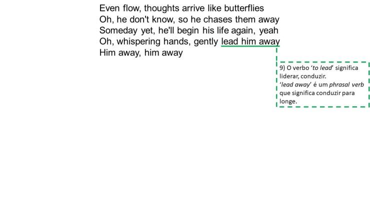 Even Flow3