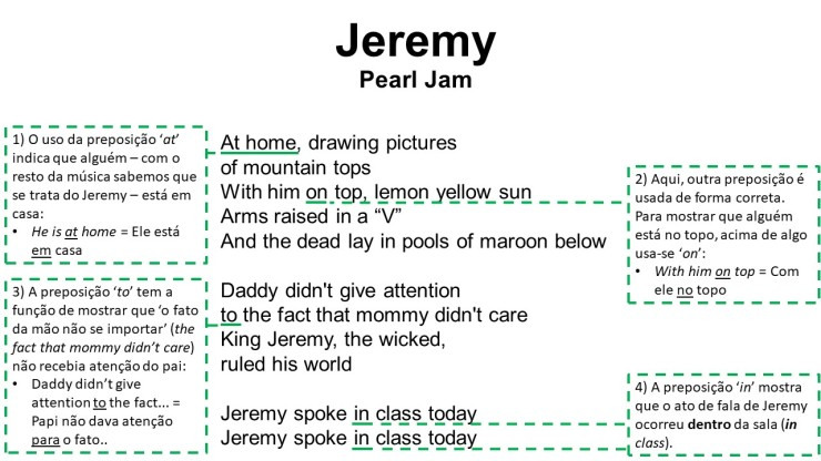 Jeremy1