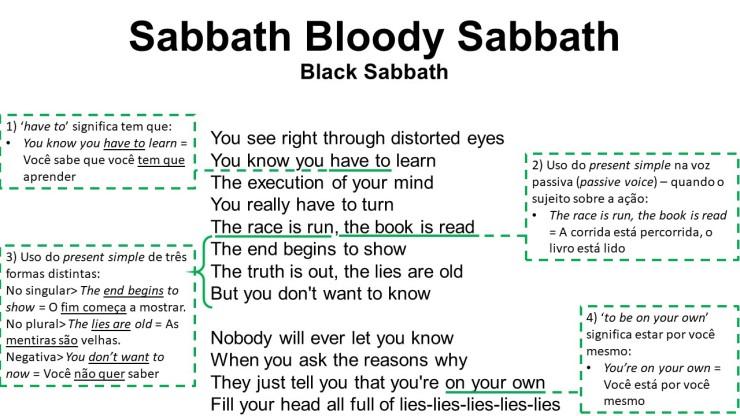 Sabbath Bloddy Sabbath1