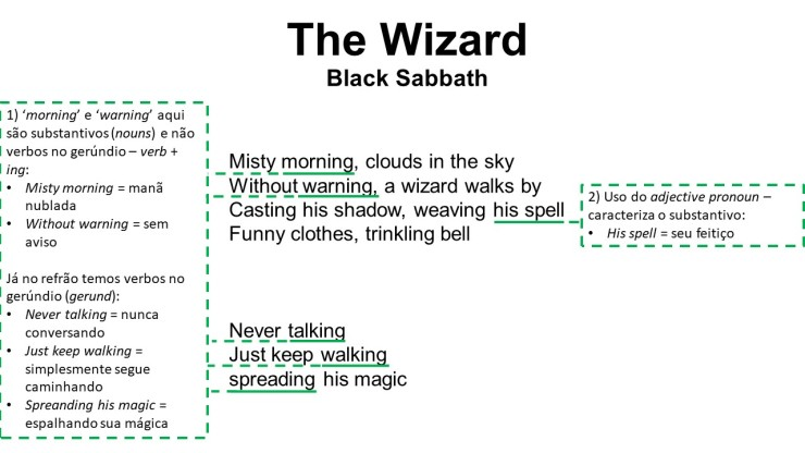 The Wizard1