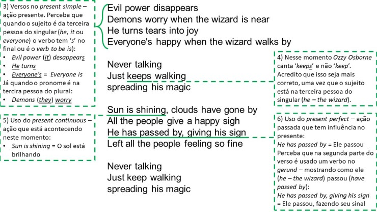 The Wizard2