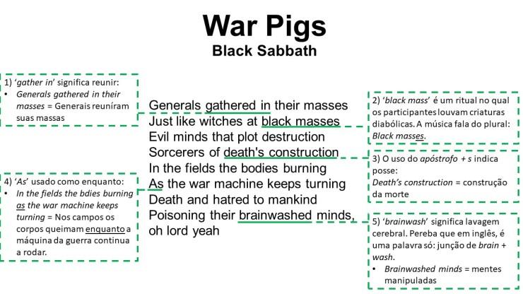 War Pigs1