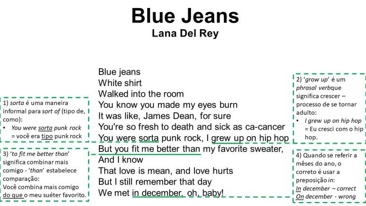 Blue Jeans1