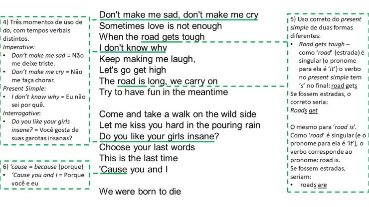 Born To Die2