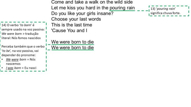 Born To Die5
