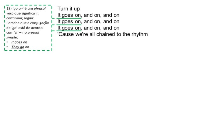 Chained To The Rhythm6