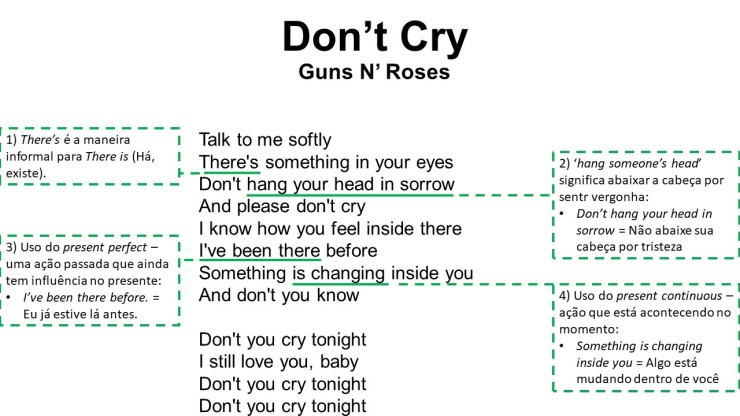 Don't Cry1