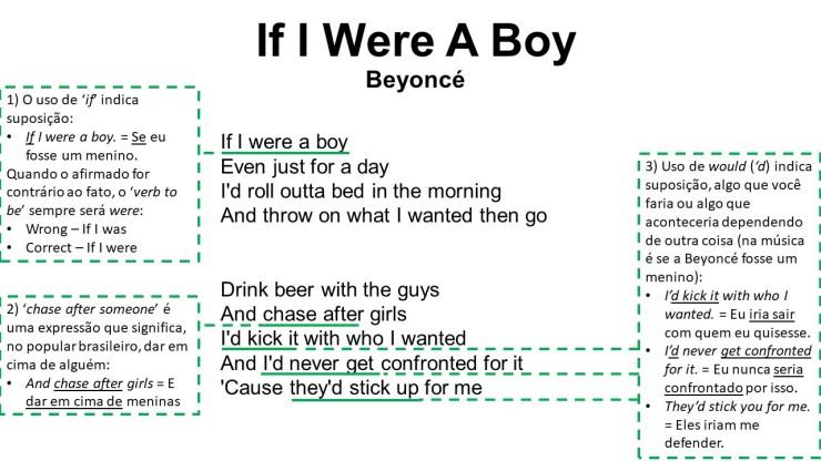If I Were A Boy1