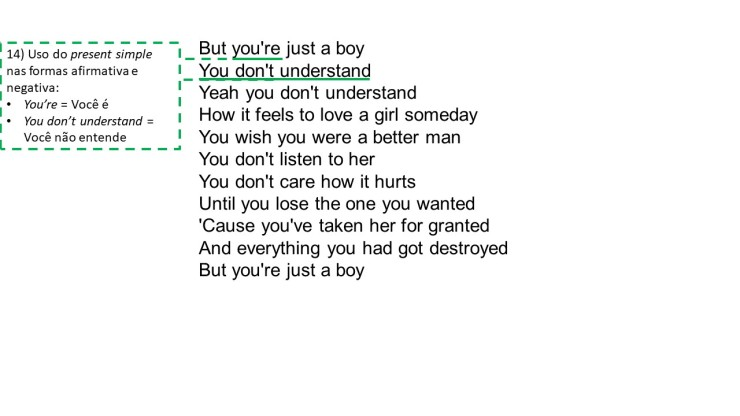 If I Were A Boy4