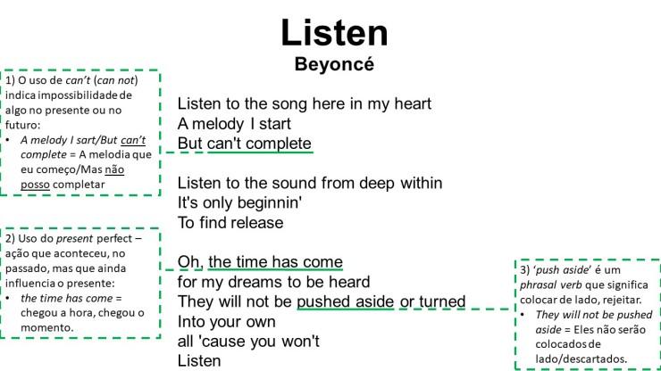 Listen1