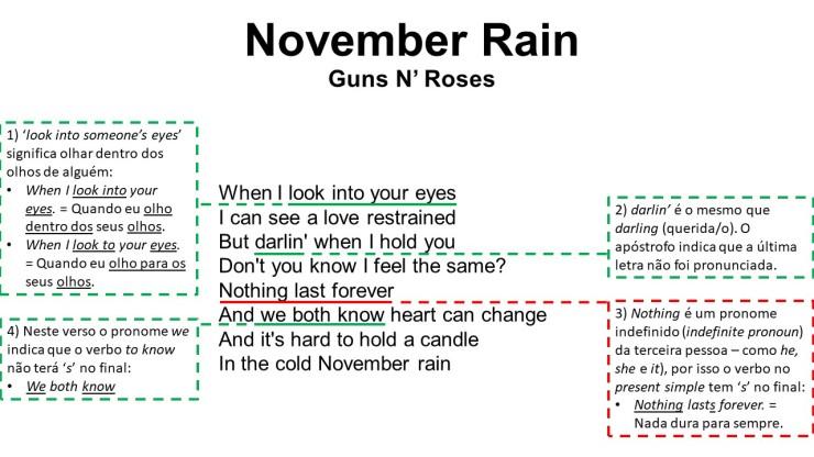 November Rain1