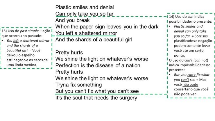 Pretty Hurts5