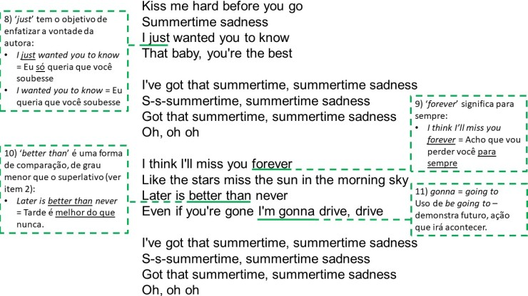 Summertime Sadness3