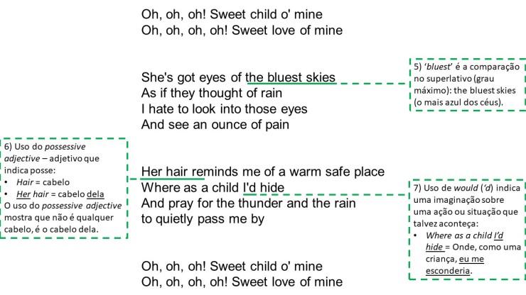 Sweet Child O' Mine2