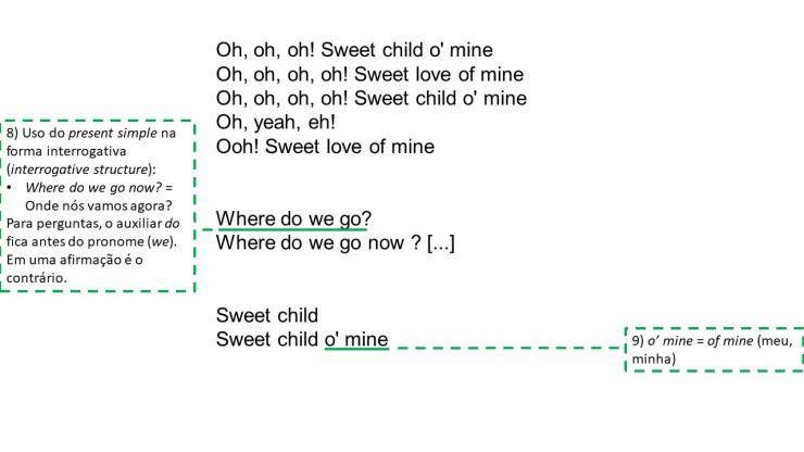 Sweet Child O' Mine3
