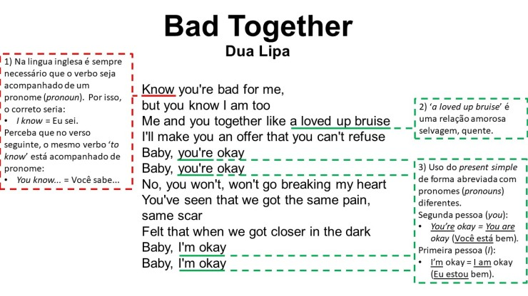 Bad Together1
